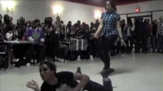 Скачать The Ha Dance Official Video