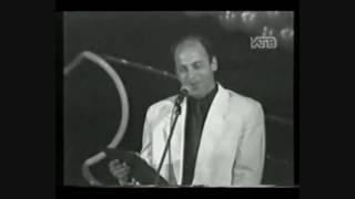 КВН ХАИ  Редкая запись Ч.4 Музыкалка(2).