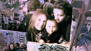 Children of Men (Trailer/German)