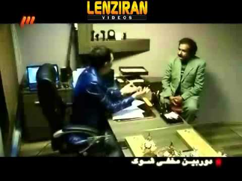 Singing fever in Iran and spending large amount of money to became a professional singer