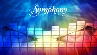 Gymnopédie - Symphony
