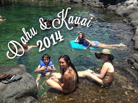 oahu-&-kauai-2014