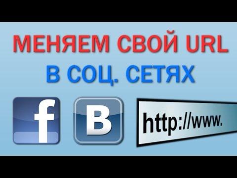 Выгодный курс валют Харьков, Рымарская 23, офис 11【money24】