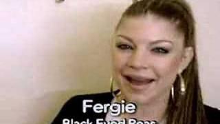 Fergie 2
