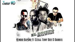 Descargar Mp3 El Dinero No Lo Es Todo Remix Gratis Gratis Mp3bueno Site