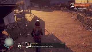 State of Decay 2 - Bring the Brouhaha