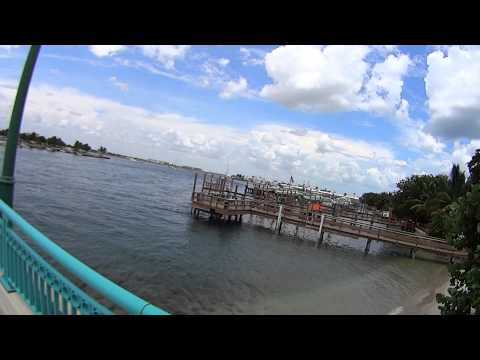 O FIM DO CANAL ... MINHA MAE NAO GOSTA DOS MEUS VIDEOS MIAMI FLORIDA ESTADOS UNIDOS