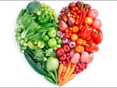 Manera como perder peso en poco tiempo sin dietas ejercicios