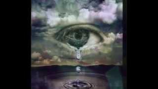 Kuch Is Tarah (Reprise) - Indra Vikram