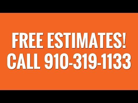 Roofing Company In Wrightsville Beach, NC Call 910-319-1133 FREE Estimates