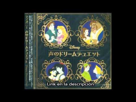 Disney Koe no Dream --- Download rar ---