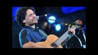 De alberdi - Zamba (Chango Rodriguez) - Raly Barrionuevo