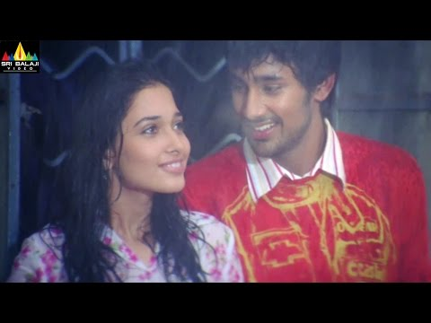 Mickey J Meyer Hit Video Songs | Telugu Latest Songs Jukebox | Sri Balaji Video