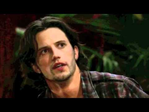 NATHAN PARSONS solo