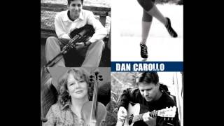 Eliot Grass, Dan Carollo, Susan Burke music sampler
