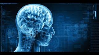 súlyosbodó látási fejproblémák az egyenes vonalak látástorzulása