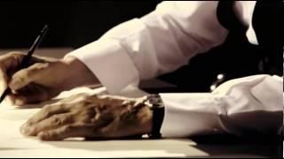 The One Desire - Dolce & Gabbana (Scarlett Johansson, Terry Richardson) Thumbnail
