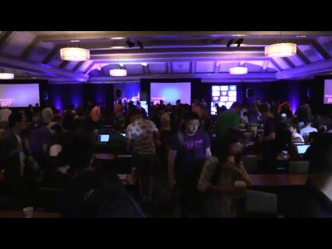React Rally 2017 Day 2