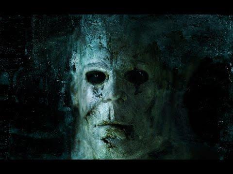топ 5 фильмов Ужасов которые стоит смотреть на ночь!