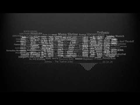 Sorrow - The Twelve [clip]