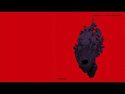 Granada Goblin - Hongol (2020) (New Full Album)