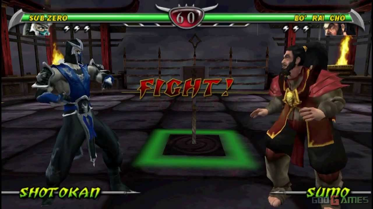 Mortal kombat unchained android full hd phones nigeria.