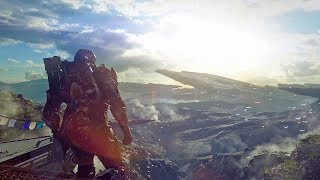 Top 10 Upcoming Games of 2019 & 2020 (PS4, PC, XBOX ONE) Insane Graphics | Cinematic Trailer