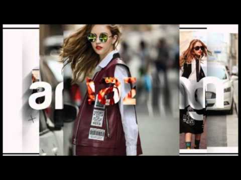 Best high-end clothing wholesale online website - YouTube