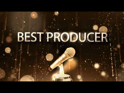 Armenian Pulse Music Awards 2015 BEST PRODUCER Nominations