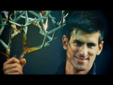 Watch The 2015 BNP Paribas Masters - ATP Paris Official Live Stream HD