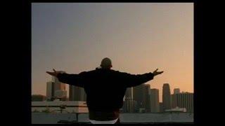 Ghetto Gospel - Tupac (con traducción)