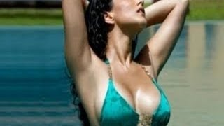 Sunny Leone | talk about works HARD for Ragini MMS 2