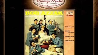 Bob Azzam Y Su Orquesta -- Drácula Cha Cha Cha (VintageMusic.es)