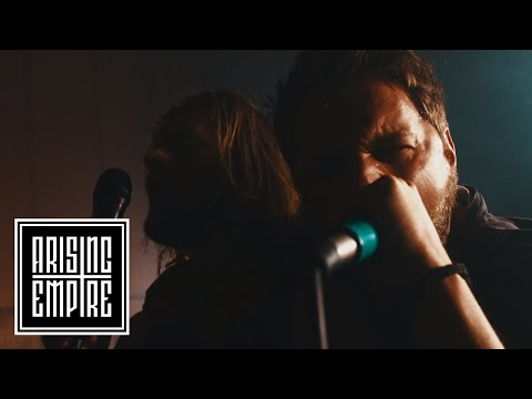 Смотреть клип Vitja - Silver Lining Feat. Carlo Knöpfel