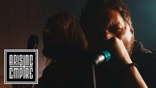Смотреть клип Vitja Ft. Carlo Knöpfel - Silver Lining