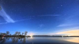 Milky Way Timelapse