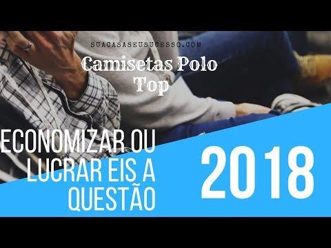 Confecção de Vestidos - Vestido Clássico - Cursos CPT from YouTube · Duration:  3 minutes
