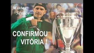 Campeonato brasileiro 2018 - PREVISÃO - 25ª Rodada - GRÊMIO X PARANÁ.