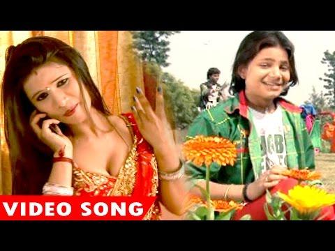 नास दिहले सोरहो सिंगार हो - Soraho singar - Aakash Mishra - Bhojpuri Hot Songs 2017 new
