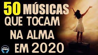Baixar Louvores e Adoração 2020 - As Melhores Músicas Gospel Mais Tocadas 2020 - top Melhores hinos gospel