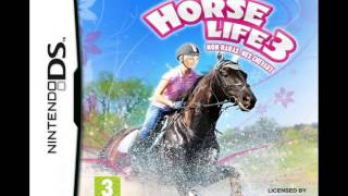 All the songs that are not in Horse Life 2. If you aren't aware, th...