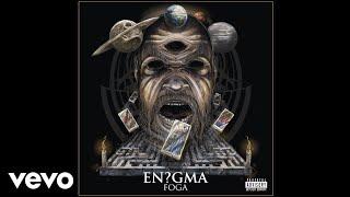 En?gma - Foga (Intro) [Prod. By Vox P]