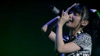 Buono! Independent Girl〜独立女子であるために (2016)