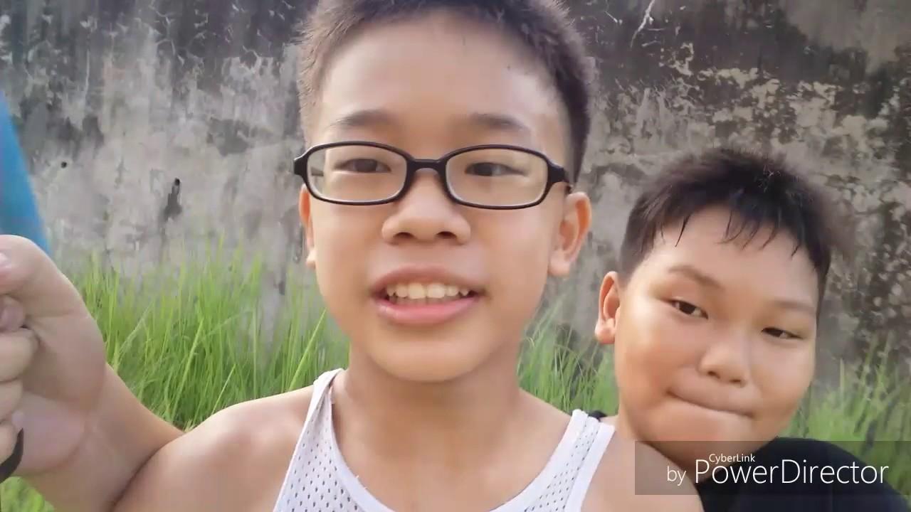 友情 Friendship - YouTube