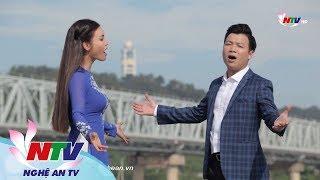 Vinh - Thành phố bình minh - Phạm Phương Thảo ft Vũ Thắng Lợi