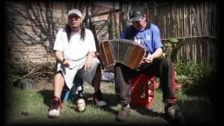 Desde Que Me Dejaste (versión tango) Meta Guacha - Agua Sucia y Los Mareados