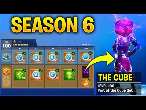 how to get old battle pass skins