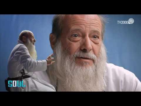 #SOUL - Padre Flor Maria Rigoni ospite di Monica Mondo