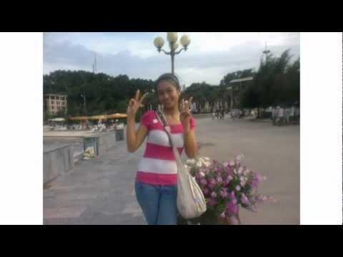 12c4-THPT Bach Dang 2009-2012