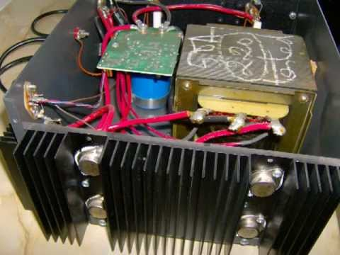 Astron RS-50A PSU Re-Build on tecumseh schematics, icom schematics, samsung schematics, toro schematics, cub cadet schematics, shortwave radio schematics,